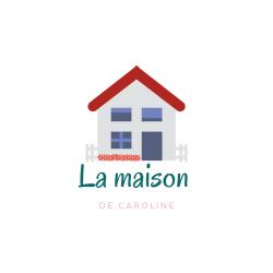 La maison de Caroline