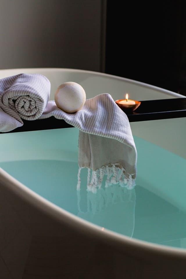 17 raisons de se rendre dans un spa